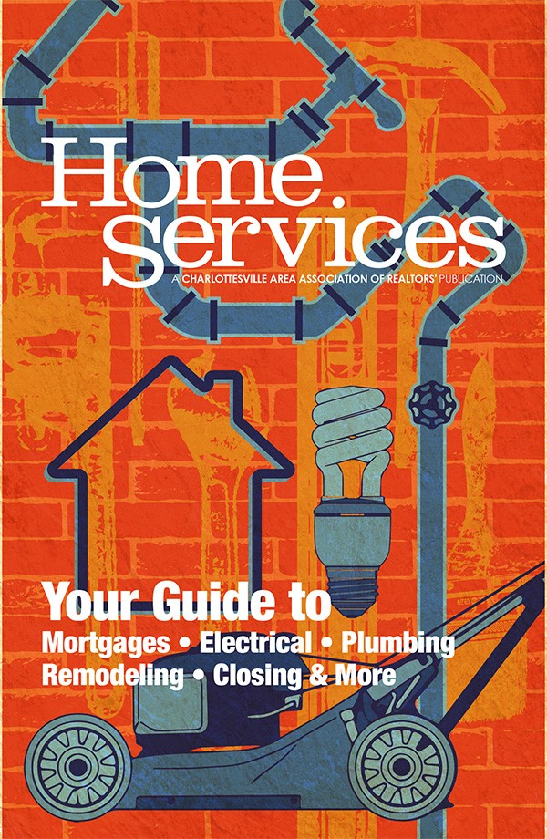 Home Services Cover
