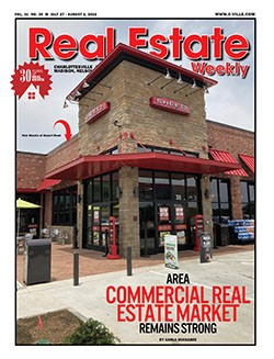 Real Estate Weekly